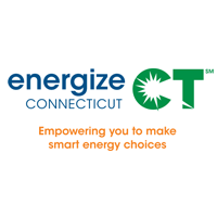 Energize CT